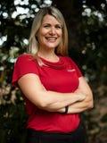 Annette Harm