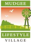 Mudgee Lifestyle Village