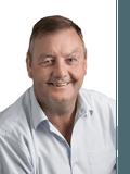 Rob Coffey, Summit Realty -