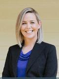 Rebecca Poyner, Wood & Co Real Estate - Swan Hill