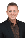 Mario Bianchi, Swan River Real Estate - South Perth