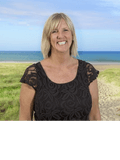 Sandi Webber, Armstrong Real Estate - Gold Coast