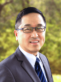 JM Lim, Allens Real Estate - Box Hill
