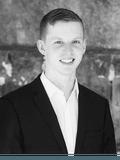 Blake Doyle, Coogee Real Estate - Coogee