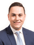 Michael Traikos, Nelson Alexander Real Estate - Ivanhoe