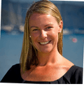 Jo Glover, PMC Property Management