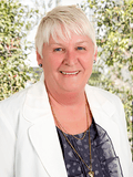 Cheryl Newey, Ray White - Uxcel
