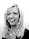 Joanne Muller