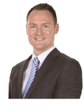 Aaron Smith, First National Centrepoint - BROADBEACH WATERS