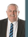 Garry Ebbott, AA Management - ROSEBUD