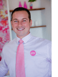 Sean Breitkreutz, Think Pink Property - Townsville