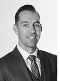 Barry Devenny, Amity Real Estate - Melbourne