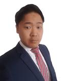 Daniel Kao