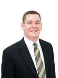 Jason Thrupp, Freedom Property - Australia