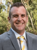 Alex Cater, Ray White - Mt Gravatt