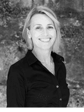Deborah Astelarra, Coogee Real Estate - Coogee
