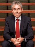 Mark Hurley, Starr Partners - Parramatta