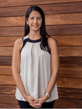 Renata Magalhaes, Rhodes Realty - Sydney Olympic Park