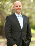 Tim McConnell, Place - Coorparoo