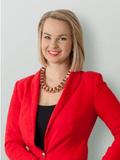 Tori Vercoe, Belle Property  - Wilston