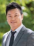 Lawrence Yan, Marshall White Project Marketing - East End - Armadale