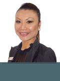 Maggie Guo, Lucy Cole Prestige Properties - Bundall