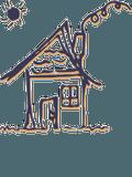 Property Management, Maryanne Birch Real Estate - Hawthorne