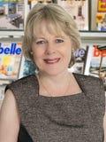 Robin McIlwain, Belle Property - Toowong