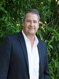 Alex Stassen, Harcourts Property Centre -