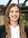 Anna Lazos, McGrath - Yarraville