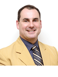 Andrew Lochhead, Century 21 - Rich River Real Estate