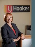 Alison Ward, LJ Hooker Clare Valley - CLARE