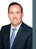 Scott Jenkins, Prestige Property Agents - Southport