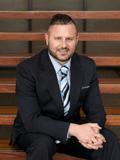 Derek Stone, Starr Partners - Campbelltown