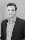 Jeremy Boyle, Burke & Smyth Real Estate - Tamworth