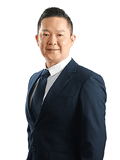 Idamo Lee, Xynergy Realty - OAKLEIGH