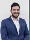 Jordan Korfiatis, rRent Property Management - KEW