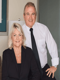 Michael Batterham, Prime Agents Hervey Bay