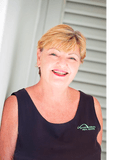 Corporate Department, Smith and Elliott Real Estate  - Townsville