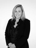 Kate McCullagh