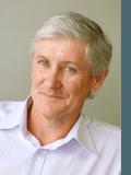 Robert Fuller, Partnership Property Group - Windsor