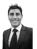 Dominic Youssef, Prime Property Real Estate