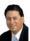 Jim Mentesana