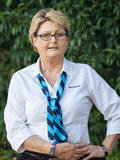 Vickie Trinder, Harcourts - Coorparoo
