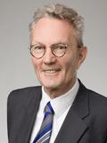 Stephen Phillips, The Hopkins Group - MELBOURNE