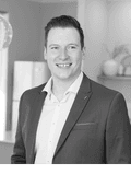 Josh Lawrie - Homebuyers Centre - Perth