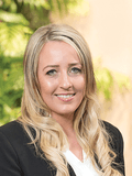 Hailey Brown, Melcorp Real Estate - Melbourne