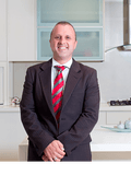 Bill Kordos, Chambers Fleming Professionals - Padstow