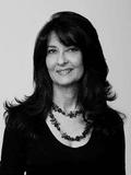 Rebecca Wright Davison
