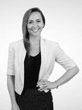 Lisa-Marie Cauchois